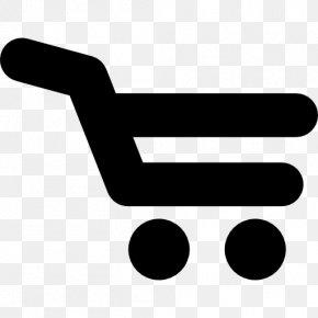 Shopping Cart - Shopping Cart Download Clip Art PNG