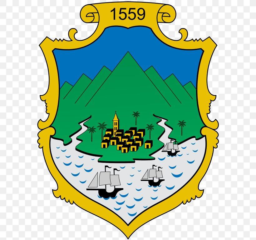 Escudo De Cali Escutcheon Heraldry Symbol Coat Of Arms Png