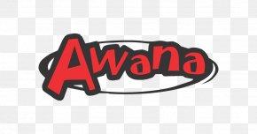 Awana Ecommerce - Logo Vector Graphics Font Clip Art Product PNG