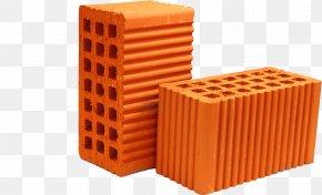 Brick Image - Brick Icon PNG