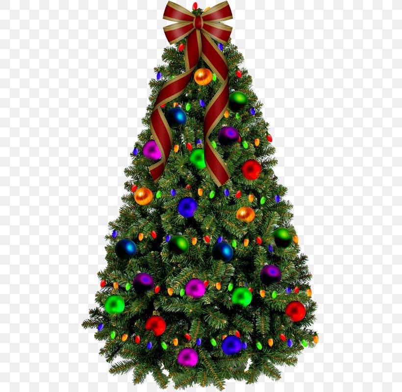 Christmas Day Greeting Christmas Tree Santa Claus Christmas Gift, PNG, 489x800px, 2018, Christmas Day, Christmas, Christmas Decoration, Christmas Gift Download Free