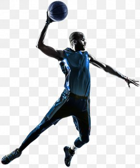 Basketball - Summer Olympic Games Basketball Design Sports PNG