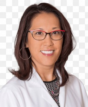 Children's Medical Center Of Dallas Dr. Christine A. Ho, MD Physician Cannada Lisa K MD Orthopedic Surgery PNG