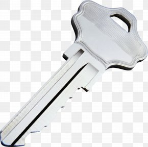 Key Image - Key Icon PNG