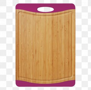 Cutting Board - Cutting Boards EcoLon Cookware Wood Tender: A Cook And His Vegetable Patch PNG