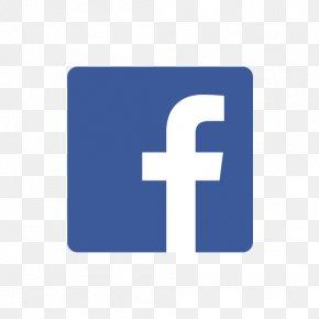 Social Media - Social Media Logo Business Cards Facebook PNG