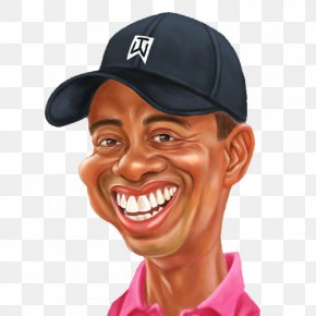 Reagan Cliparts - Tiger Woods Masters Tournament The 1997 Masters: My Story PGA TOUR Clip Art PNG