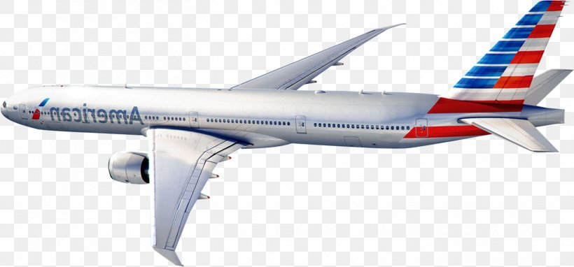 Airplane Aircraft American Airlines Flight, PNG, 1453x678px, Airplane, Aerospace Engineering, Air Travel, Airbus, Airbus A330 Download Free