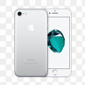 Apple Iphone - IPhone 7 Plus Telephone Apple Subscriber Identity Module IPhone 6s Plus PNG