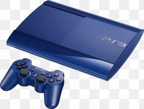 Slim - Black Super Street Fighter IV PlayStation 2 PlayStation 3 Video Game Consoles PNG