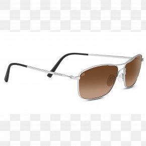 Sunglasses - Corleone Serengeti Eyewear Sunglasses Lens Polarized Light PNG