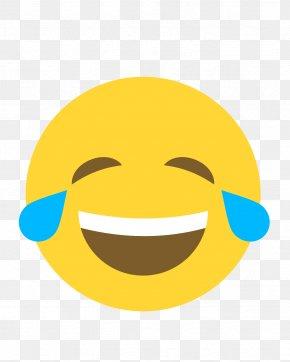 Emoji - Emoji Message Emoticon Text Year PNG