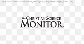 United States - The Christian Science Monitor United States Journalism Organization PNG
