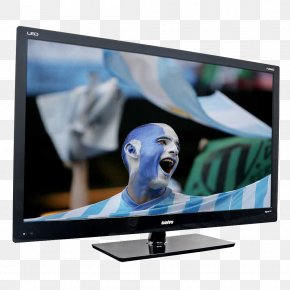 Flag - 2014 FIFA World Cup Argentina National Football Team Uruguay National Football Team Brazil National Football Team LCD Television PNG