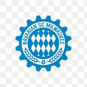 Design - Logo Gebr. Friedrich-Werft Business Stock Photography PNG