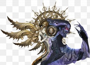 Final Fantasy - Final Fantasy XIII PlayStation 3 Boss Video Game Walkthrough PNG