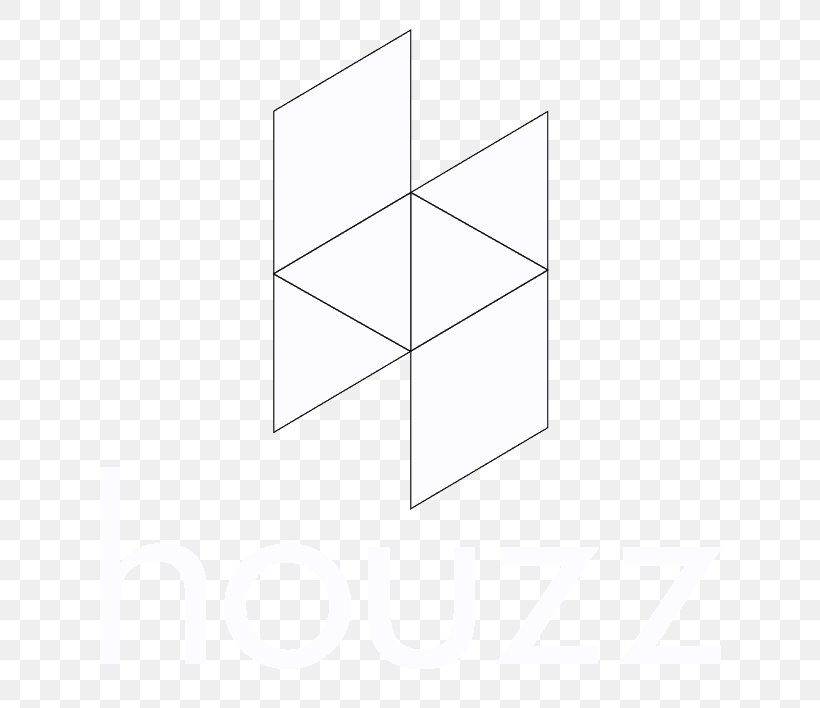 Product Triangle Point Pattern, PNG, 706x708px, Point, Area, Black And White, Diagram, Rectangle Download Free