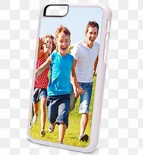 Samsung Galaxy S7 Edge 32GB Silver Refurbished (B Grade) PhotographPlastic Bag Art Canvas - Smartphone Canvas Print Telephone Samsung Galaxy S6, S6 Edge, S7, Or S7 Edge PNG