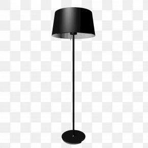 Lamp Free Download - Table Floor Lamp Lighting PNG