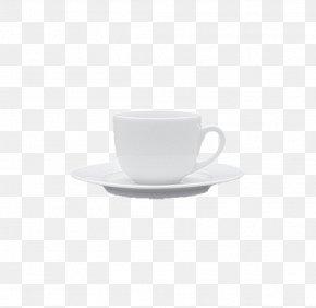 Cup Coffee - Coffee Cup Saucer Mug PNG