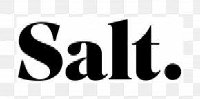 salt - Salt Mobile SA Geneva Orange S.A. Telecommunication Mobile Phones PNG