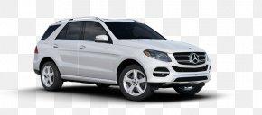 Mercedes Benz - 2018 Mercedes-Benz GLE-Class Mercedes-Benz M-Class 2016 Mercedes-Benz GLE-Class Car PNG
