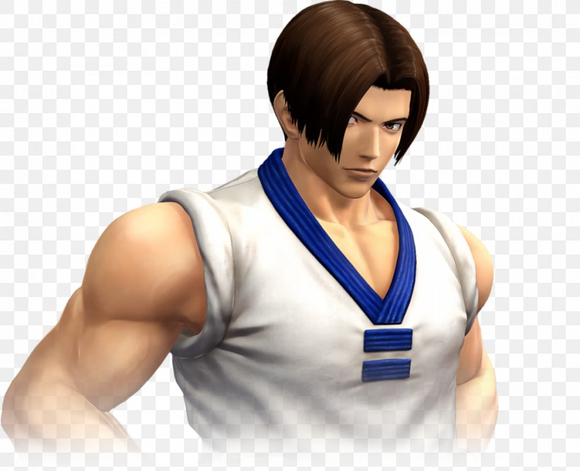 the king of fighters xiv kim kaphwan the king of fighters xiii fatal fury 2 png the king of fighters xiv kim kaphwan