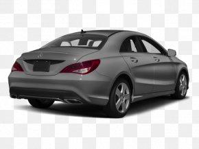 Drive Wheel - 2018 Mercedes-Benz AMG C 43 Mercedes-Benz C-Class Personal Luxury Car PNG