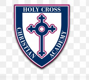 School - Holy Cross Academy Holy Cross Christian Academy Christian School Catholic School PNG