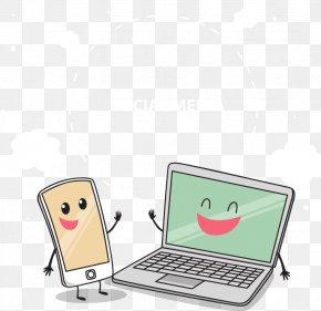 Social Media - Social Media Facebook Digital Marketing Business Social Network PNG