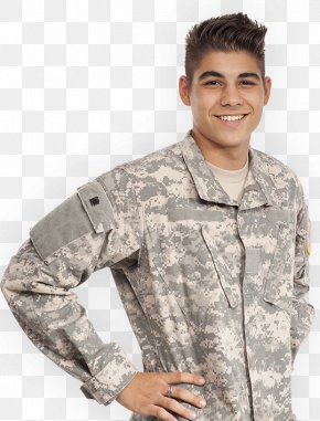 Soldier - Soldier Military Pen Pal Online Dating Service PNG