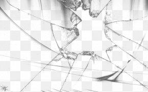 Broken Glass - England Garlic Hanoi Europe PNG