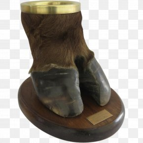 Buffalo - Footwear Boot Shoe Brown PNG