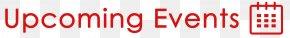 Line - Logo Brand Close-up Font PNG