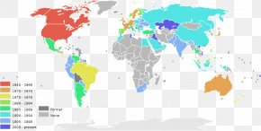 United States - North Korea South Korea United States Travel Visa Oman PNG