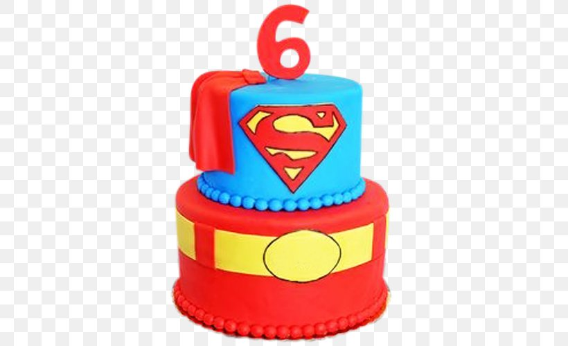 Incredible Superman Batman Birthday Cake Cupcake Chocolate Cake Png Funny Birthday Cards Online Bapapcheapnameinfo