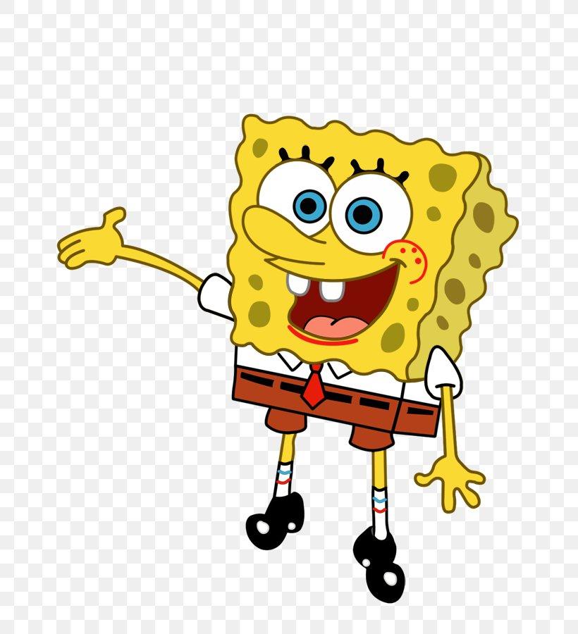 Spongebob Wallpaper Png