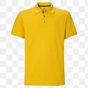 Polo Shirt - T-shirt Gildan Activewear Sleeve Neckline PNG