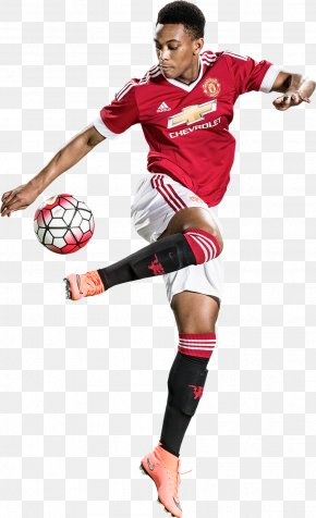Football - Anthony Martial France National Football Team Manchester United F.C. Massy Cheerleading Uniforms PNG