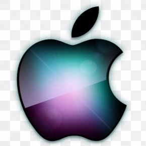 Apple Logo - Apple Icon Image Format Macintosh Icon PNG