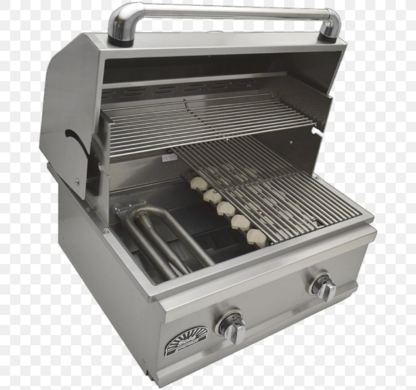 Barbecue Griddle Slow Cookers Cooking Ranges Flattop Grill, PNG, 674x768px, Barbecue, Charcoal, Contact Grill, Cooker, Cooking Ranges Download Free