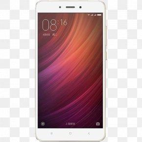 Redmi Note 5 Pro - Redmi Note 5 Xiaomi Redmi LTE MediaTek PNG
