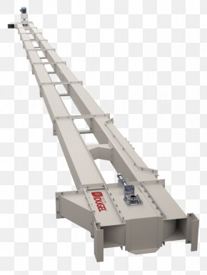 Corrente - Silo Bucket Elevator Machine Industry PNG