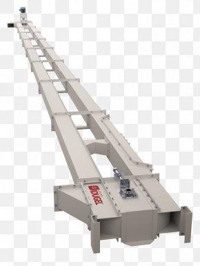 Corrente - Silo Bucket Elevator Machine Industry PNG