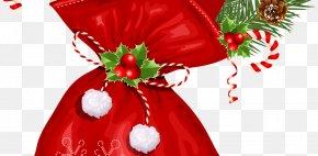 Santa Claus - Santa Claus Christmas Day Christmas Ornament Clip Art Christmas PNG