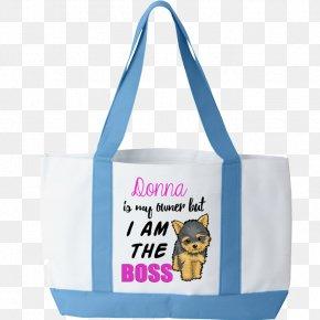 T-shirt - Tote Bag T-shirt Handbag Clothing Accessories PNG