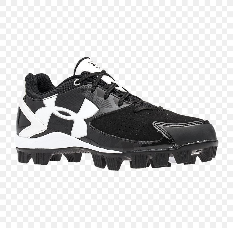 Cleat Under Armour Women's Glyde RM CC