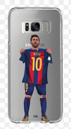 Samsung - Samsung Galaxy S8 Samsung Galaxy S9 IPhone 7 IPhone 6 Samsung Galaxy S7 PNG