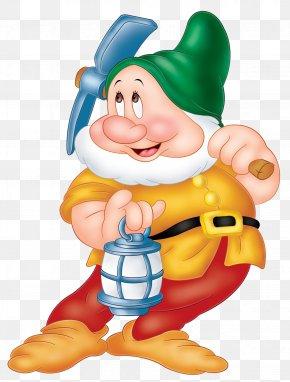 Sneezy Snow White Dwarf Image - Snow White Seven Dwarfs Dopey Sneezy PNG