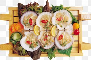 Sushi - Sushi Postpartum Confinement Hors D'oeuvre Seafood Japanese Cuisine PNG